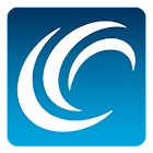 Weight Watchers Mobile UK icon