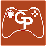 GamePlan: Games on Metacritic 7.8