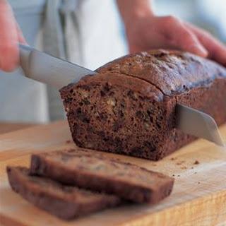 Date-Pecan Bread
