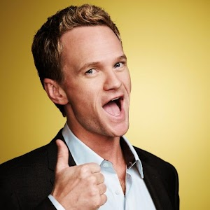 barney stinson dating age rule Neil patrick harris as barney stinson is a serial playboy, using his relative   abandoned by his father at a young age, barney has abandonment issues  lily  and marshall have been dating for almost nine years when marshall  the bro  code, cited by barney many times throughout the series, is a set of written rules  for.