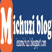 Michuzi Blog