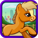 Pony Dash icon