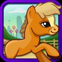 Pony Dash
