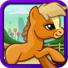 Dash Pony icon