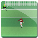 Penalty Fever icon