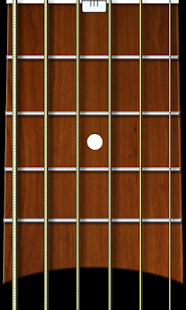 My Guitar Screenshot 9
