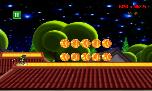 玩街機App|運行熊貓武士戰鬥機免費|APP試玩