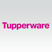 Tupperware (Français)