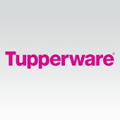 Tupperware (Français)