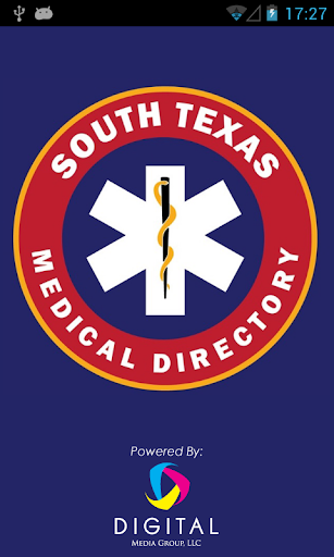 South Texas Medical Directory