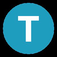 Voice Translator(Translate) 1.6.5