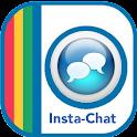 Insta-Chat Premium
