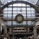 フランス・パリ オルセー美術館(FR007)