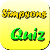 Simpsons Quiz (deutsch/german)