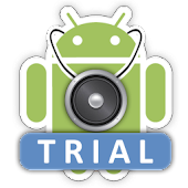 Headset Droid Trial