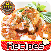 THAI Foods Recipes FREE