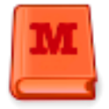 English Common Mistakes icon
