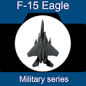 F-15's Photo Album Lite icon