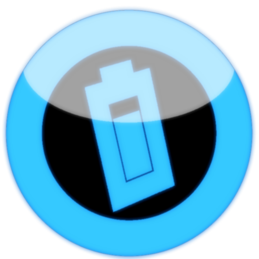 BetterX Battery(2 X Life) LOGO-APP點子
