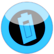BetterX Battery(2 X Life) icon