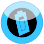 BetterX Batteri (2 x Life) icon