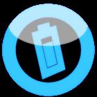 BetterX Battery(2 X Life) icon