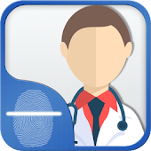 Fingerprint Doctor Simulator