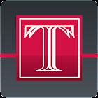 Trenchard Arlidge icon