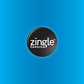 ZingleCashier
