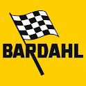 iBardahl icon