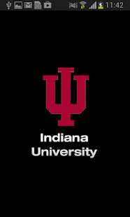 IUHoosiers.com Mobile - screenshot thumbnail