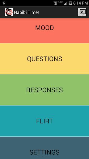 玩生產應用App|Habibi Time!免費|APP試玩