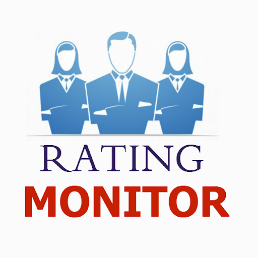 SS Performance Rating Monitor