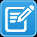 Text Editor Plus icon