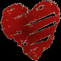 Sevgiliye Romantik Sözler icon