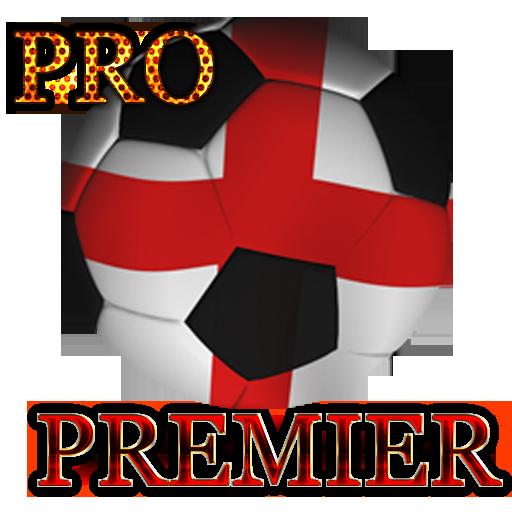 Widget Premier PRO 2016/17