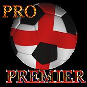 Widget Premier PRO 2014/15