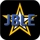 WeCare JBLE