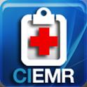 SmartPhone EMR icon