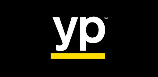 Image result for Yellow Pages Local Search app
