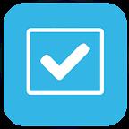 Sync Tasks : To Do List