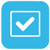 Sync Tasks : To Do List APK Icon