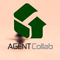 Agent Collab icon