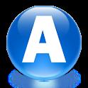 편한 영어단어 SD logo
