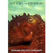 The Call of Cthulhu (book)