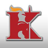 Knight Truck & Trailer
