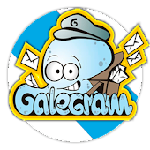 Galegram