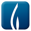 SoCalGas icon