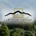 San Luis Obispo Country Club icon