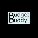 BudgetBuddy logo